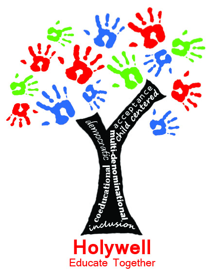 Holywell Educate Together National School
